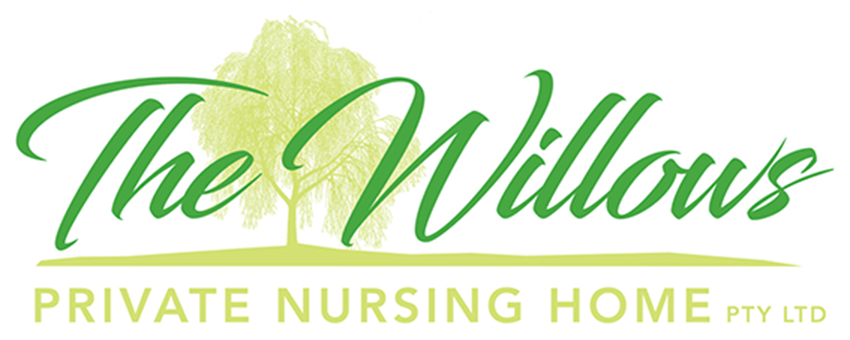 The Willows Private Nursing Home